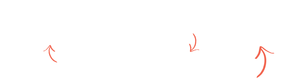 Sitexpresso | Criação de Site e Marketing Digital -